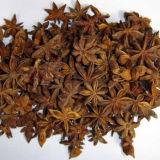 Reine natürliche Stern-AnisIllicium Verum Auszug Shikimic Säure 98% CAS# 138-95-0