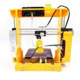 Impressora 3D Desktop de selagem inteira de Fdm