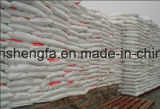 Recycled&Virgin 과립 LDPE 100AC