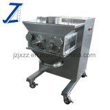 Yk-160s eficiente columpio Granulator automático