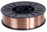 TUV dB approuvé ce fil solide ER70S-6 CO2 des fils à souder