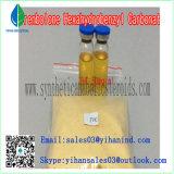 Carbonato steroide CAS di Trenbolone Hexahydrobenzyl di sviluppo umano di 99%: 23454-33-3