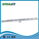 Линейные душ слив (FD6110)