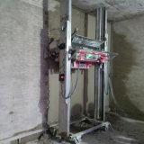 Ingenieurs Beschikbaar aan Verleende de Dienst Overzee van de Naverkoop van de Machines van de Dienst en Nieuwe het Schilderen van de Voorwaarde Machine