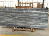 산 나무로 되는 대리석 Slabs&Tiles 대리석 Flooring&Walling