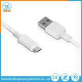 Mikro-Daten-Aufladeeinheits-Kabel-Handy-Zusatzgerät USB-5V/1.51A