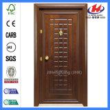Piel vendedora caliente inusual de la puerta de N-Sapele de la gran cantidad de Jhk-012 Egipto