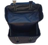 Продажи с возможностью горячей замены для изготовителей оборудования на заводе велосипедного движения транспорта на велосипеде Panniers сумка для переноски