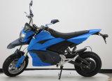 Raffreddare la lunga autonomia potente 2kw~3kw 80km/H del motociclo elettrico di disegno M5