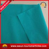 Impresión no tejida disponible de la cubierta de la almohadilla