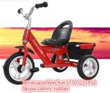 Новые модели перевозчика Stroller складная дешевого детского инвалидных колясках