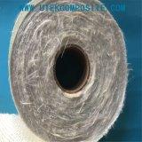 Velare del poliestere cucito tessuto complesso della vetroresina per la pultrusione