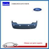 Pára-choques traseiro para o Ford Focus Sedan 2005-2007