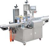 آليّة بيضة لف يجعل آلة لأنّ طعام مصنع