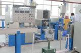 Kabel-Draht-Umhüllungen-Hüllen-Produktionszweig Kabel-Strangpresßling-Maschine