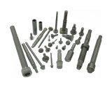 Piezas de acero modificadas para requisitos particulares OEM de la forja