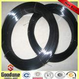 1.6mmアニールされた黒い鉄の結合ワイヤー