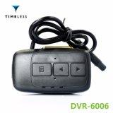 automobile DVR della macchina fotografica di Recoder del driver della macchina fotografica 720p