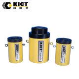 Kiet Cll 시리즈 50 톤 액압 실린더