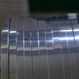 Bande en acier inoxydable 430 de l'acier de construction