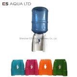 Gute Qualitätshaushalts-Wasser-Kühlvorrichtung-Miniwasser-Zufuhr