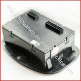 Il tester 12-80V di Curtis aggancia i quadri portastrumenti che IV l'indicatore aggancia IV