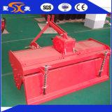 Rebento giratório do equipamento agricultural médio da transmissão para o trator 20-25HP