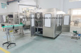 Precio de fábrica de refrescos con gas de llenado de embotellado de bebidas gaseosas de la máquina de embalaje