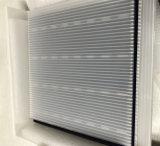 5bb моно солнечных батарей для панелей солнечных батарей