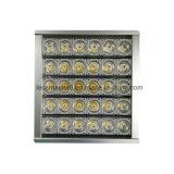 Depósito de 2018/Fábrica/Iluminação Industrial 300watt High Bay LED acende