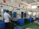 Di alluminio la pressofusione per i pezzi di ricambio automatici del hardware
