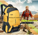 Мешок Mountaineering мешка Backpack рукоятки Bw1-181 сь Hiking Backpack мешка
