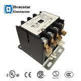 Populärer Verkauf elektrischer DP-Kontaktgeber des Wechselstrom-Kontaktgeber-4poles mit Qualität