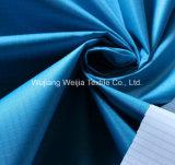 190t 0.3 Ripstop überzogener Polyester-Taft für Sitzsack-Futter