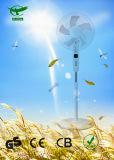 Puissant moteur de vent et de Fort-de-chaussée avec télécommande Ventilateur statif Fs40-1601r