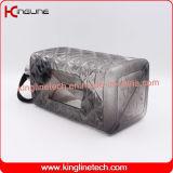 brocca di plastica 2.2L con la maniglia (KL-8038)