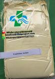 Acétate cru Tren de Trenbolone d'hormone de stéroïdes sources d'une injection de poudre d'injection