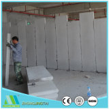 Zwischenlage-Panel des Nichtmetall-Panel-ENV für Äußeres/Gebäude-Fassaden