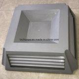 Dispositivo di raffreddamento di aria evaporativo Ppduct con 4 lati