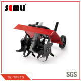 耕すことのための軽量の回転式Air-Cooledカルチィベーター