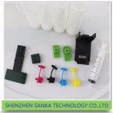 Всеобщий бак чернил CISS с вспомогательным оборудованием для всех принтеров Inkjet CISS тавра