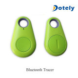 Buscador Inteligente Localizador Bluetooth Pet Tracker