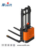 工場価格販売のための小型電気Forklift/1.5tの電気バンドパレット