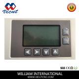 Machine de découpage automatique de carte de visite professionnelle du visite A4