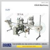 Ezfのマットレスのジッパーのミシン