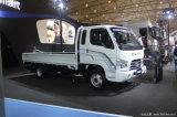 [هوندي] [هد] شاحنة شاحنة