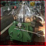 de tweefasen Schijf centrifugeert voor Chemisch Proces