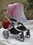 Baby Stroller противомоскитные сетки для 0-36 месяцев
