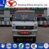 Shifeng Fengling 1-1.5 toneladas 50 CV / carga de camiones ligeros/Mini/Luz/Camión Volquete//remolque/Volquete semi remolque/máquina/Volquete Camión Volquete/pesado volquete