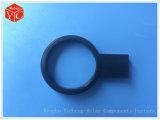 Подгонянные пластичные части/пластичный инжекционный метод литья